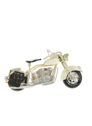 Model & Metal Araba-MNK-Metal Araçlar